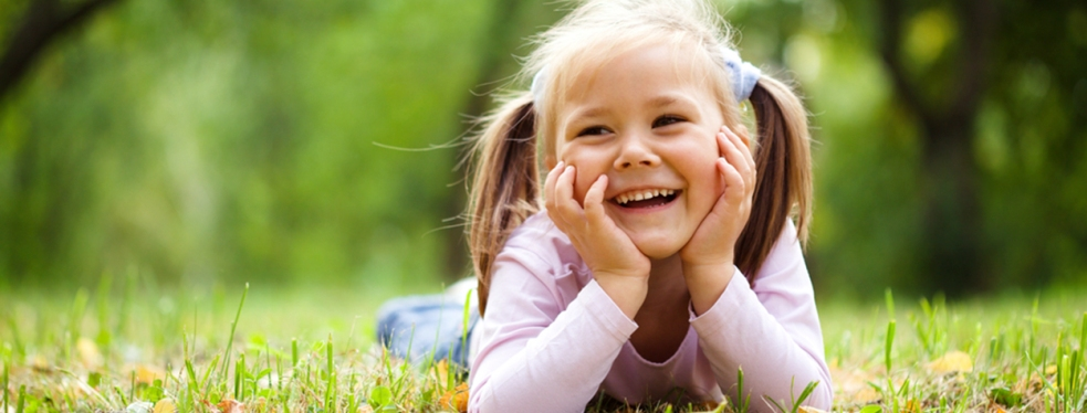 Orthodontics Pediatric Dentistry San Francisco reviews | 801 Taraval St - San Francisco CA