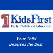 Kids First Learning Centers | Early Childhood Education reviews | 15163 Howe Rd - Strongsville OH