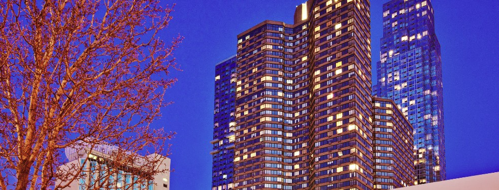 River Place reviews | 650 West 42nd Street - New York NY