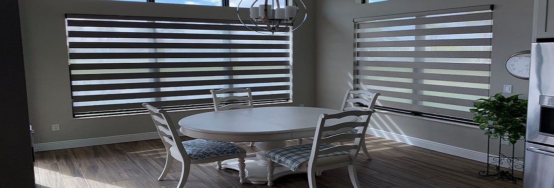 Fifty Shades and Blinds Inc reviews | 515 N Flagler Drive - West Palm Beach FL