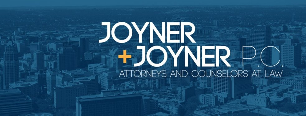 Joyner Joyner, P.C. reviews | 321 South Flores Street - San Antonio TX