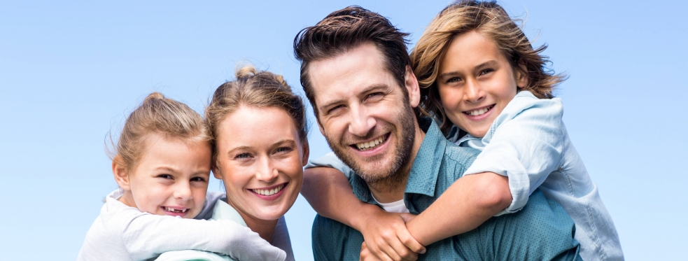 Mini Dental Implant Center of America: Loren Loewen DDS reviews | 2134 N Garnett St - Wichita KS