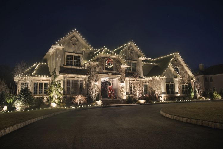 Christmas Decor of Houston reviews | 9050 Long Point Rd - Houston TX
