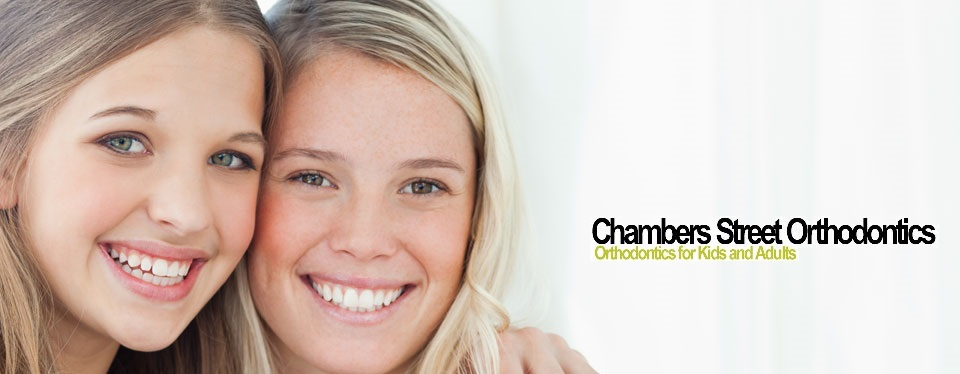 Chamber Streets Orthodontics reviews | 88 Chambers St - New York NY