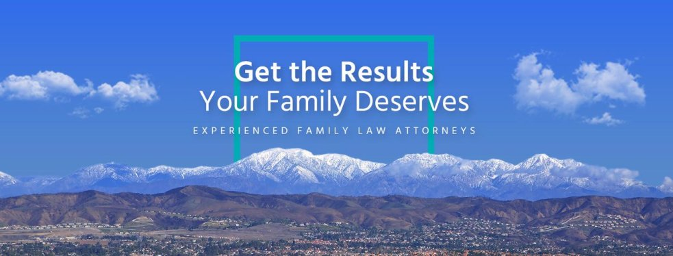 Law Offices of H. William Edgar reviews | 6800 Indiana Avenue - Riverside CA