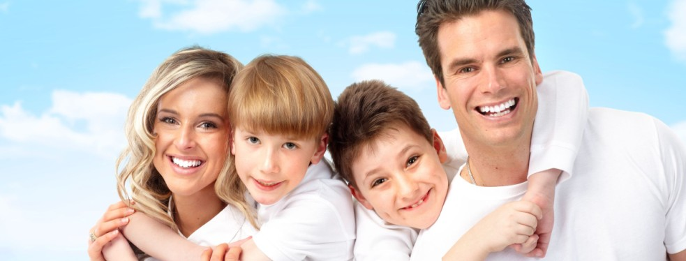 Sim Family Dental reviews | 10704 E Harry St - Wichita KS