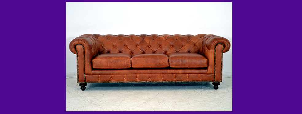 The Leather Sofa Co. - Fort Worth reviews | 9180 N Fwy - Fort Worth TX