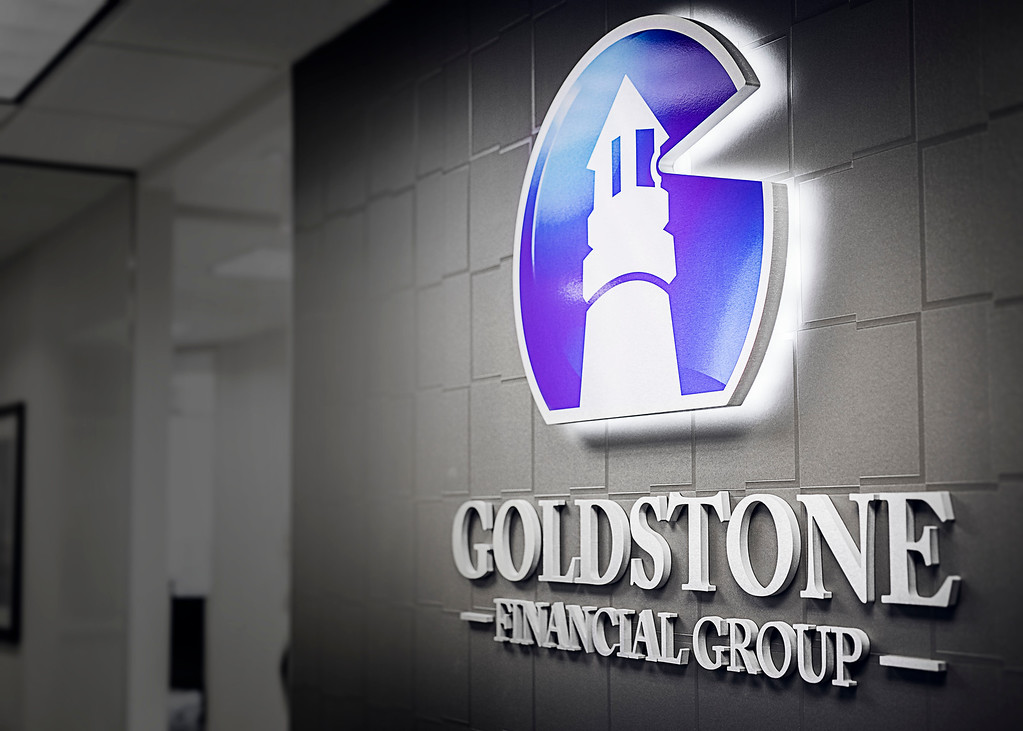 Goldstone Financial Group reviews | 18 West 140 Butterfield Road - Oakbrook Terrace IL