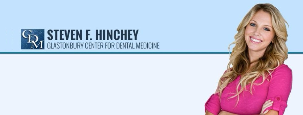 Dr. Hinchey reviews | 2249 New London Turnpike - Glastonbury CT