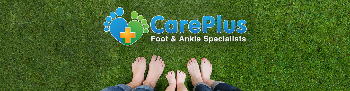 CarePlus Foot and Ankle Specialists reviews | 12737 Bel-Red Rd - Bellevue WA