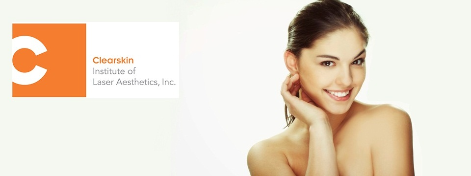 Clearskin Laser and Aesthetics reviews | 77 E. Thomas Rd - Phoenix AZ