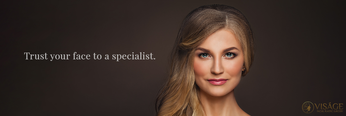 Visage Facial Plastic Surgery reviews | 19275 West Capitol Drive - Brookfield WI