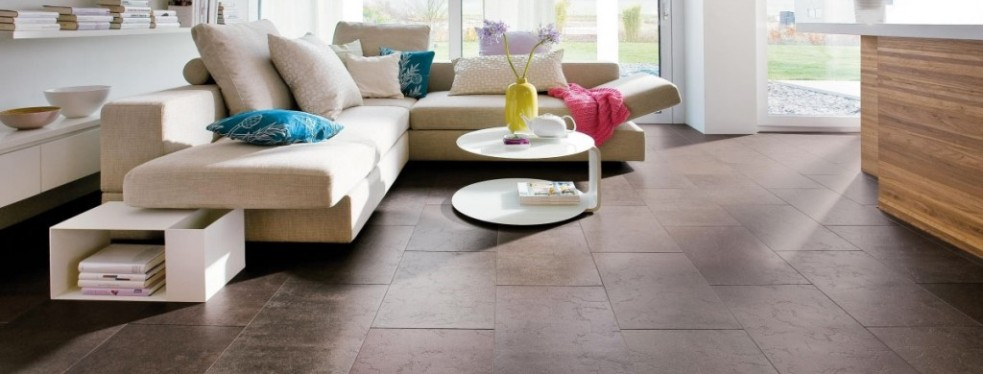 Conestoga Tile reviews | 810 Oregon Ave - Linthicum MD