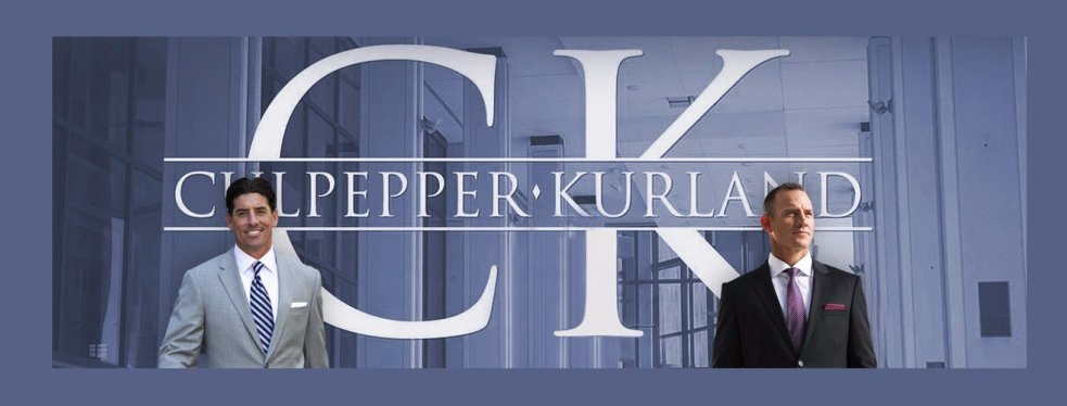 Culpepper Kurland reviews | 101 E Kennedy Blvd - Tampa FL