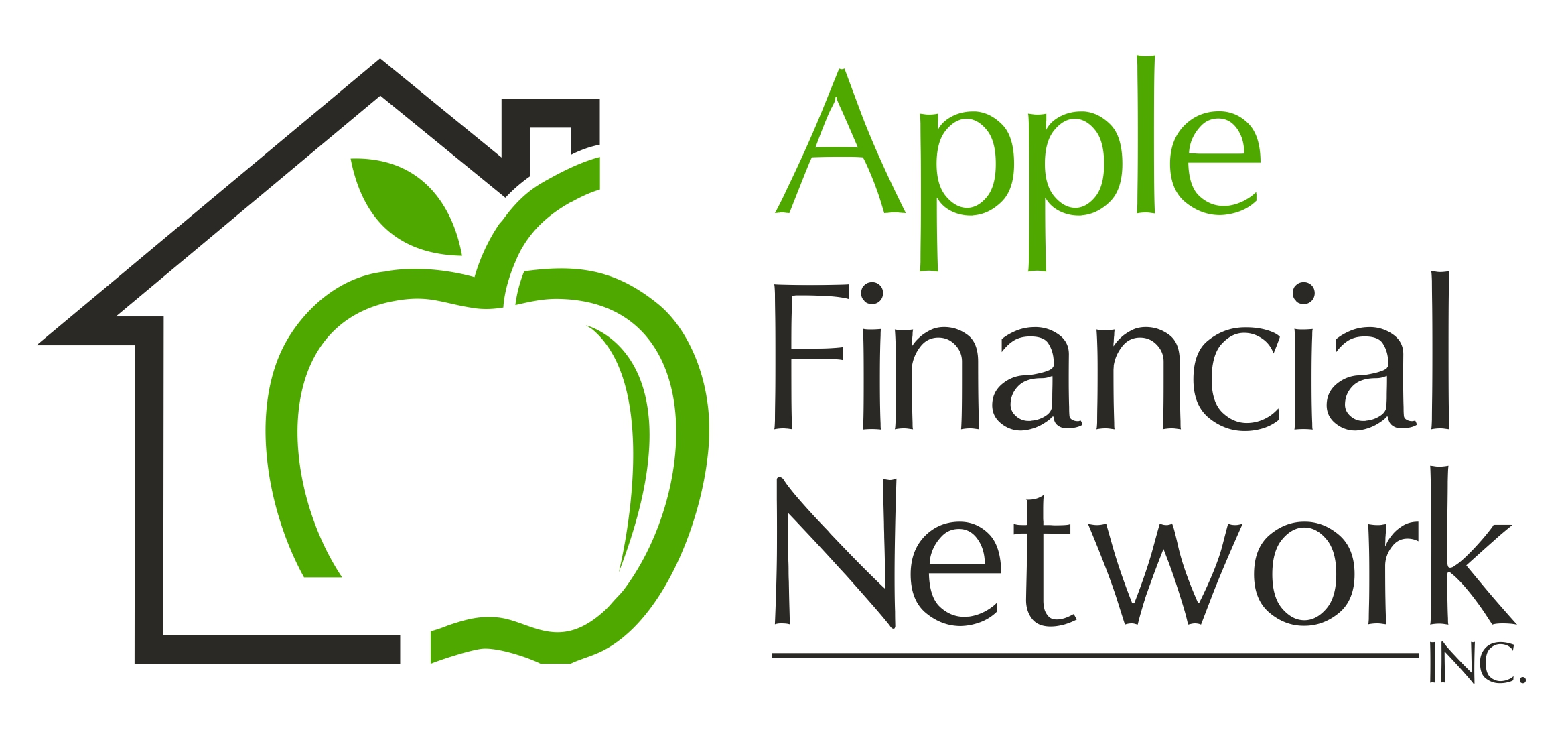 Apple Financial Network, Inc. reviews | 3200 E Guasti Rd. - Ontario CA