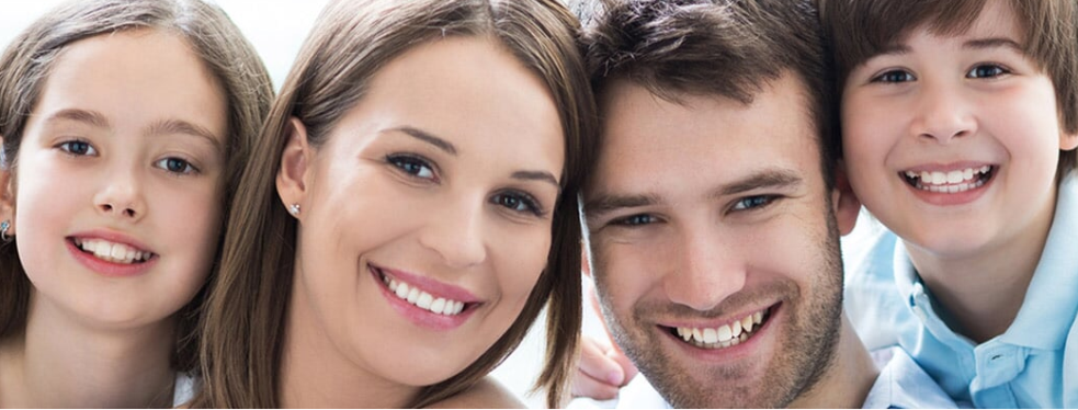 Misch Implant Dentistry Craig M. Misch, DDS, MDS reviews | 120 S Tuttle Ave - Sarasota FL