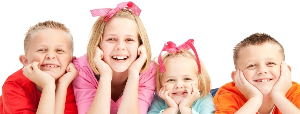 Kona Kids Dentistry reviews | 11455 SW Summerfield Dr - Tigard OR