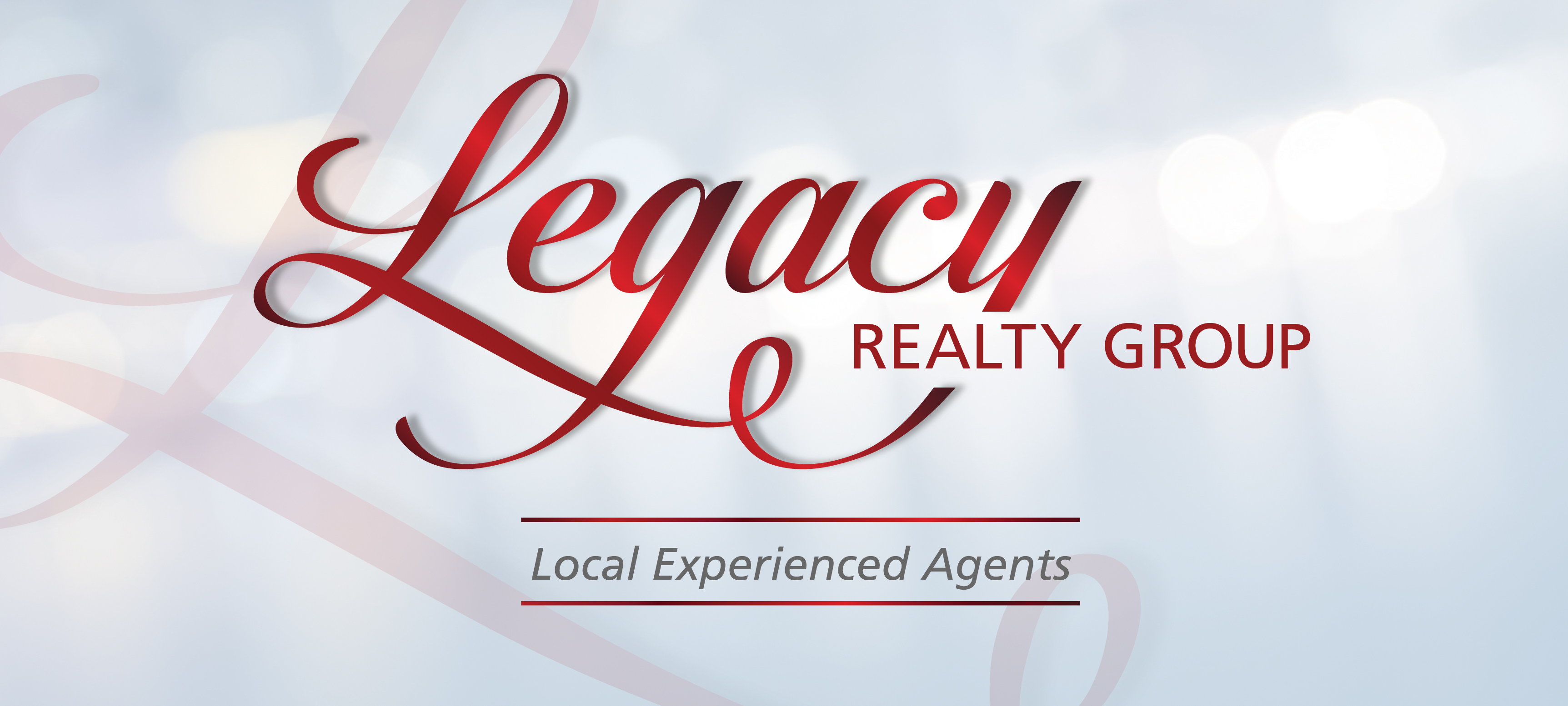 Legacy Realty Group reviews | 130 Chieftain Dr - Waxahachie TX