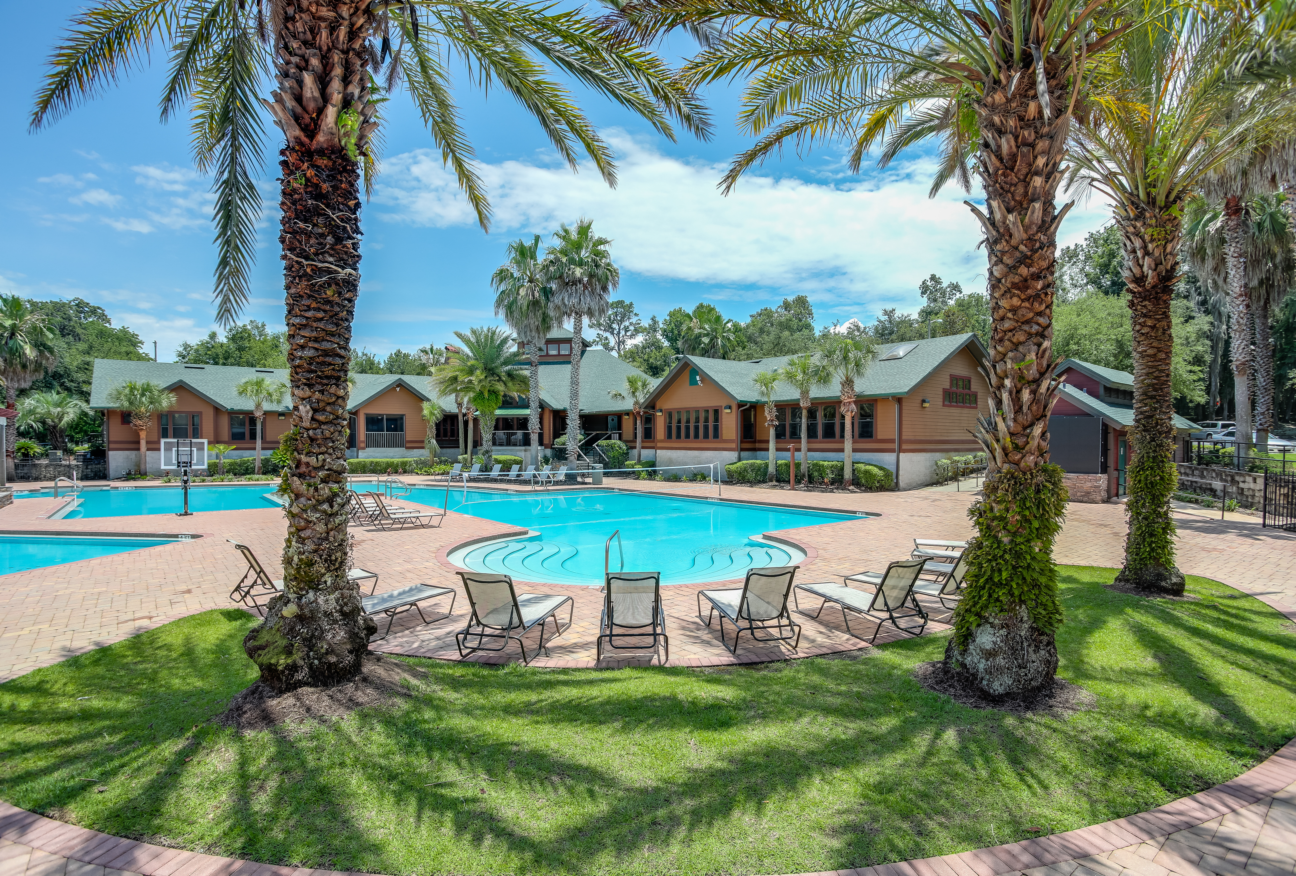 Campus Lodge Gainesville reviews | 2800 SW Williston Rd - Gainesville FL