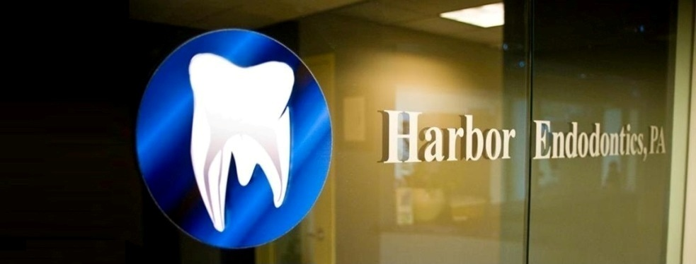 Harbor Endodontics reviews | 36 S. Charles St. - Baltimore MD