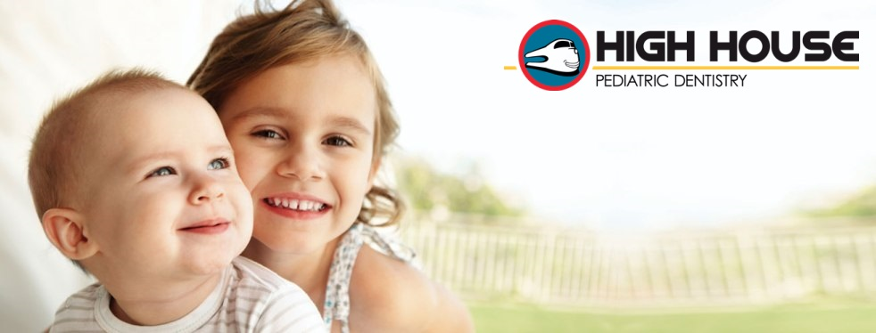 High House Pediatric Dentistry reviews | 1705 High House Road - Cary NC