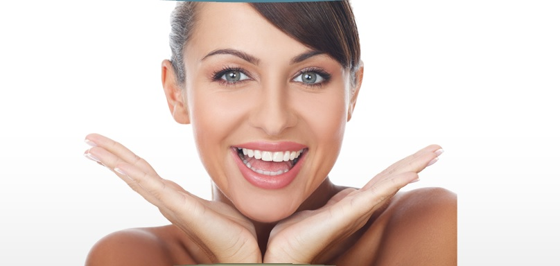 Wholelife Dentistry by Dr. Vallejo reviews | 101 N Pine Island Rd - Plantation FL