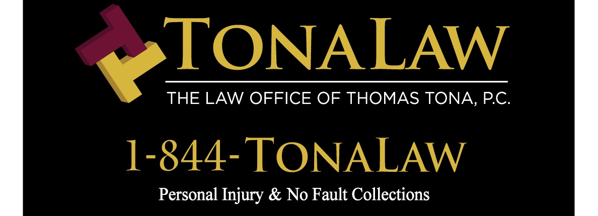 TonaLaw reviews | 152 Islip Ave - Islip NY
