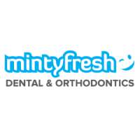 Minty Fresh Dental & Orthodontics reviews | 1000 N. Preston Rd - Prosper TX