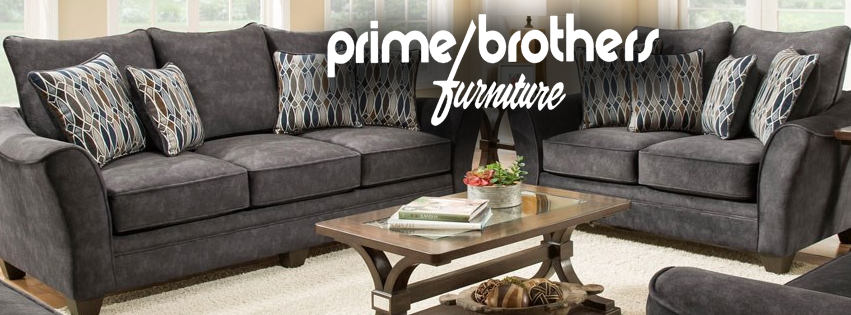 Prime Brothers Furniture reviews | 1500 S Euclid Ave - Bay City MI