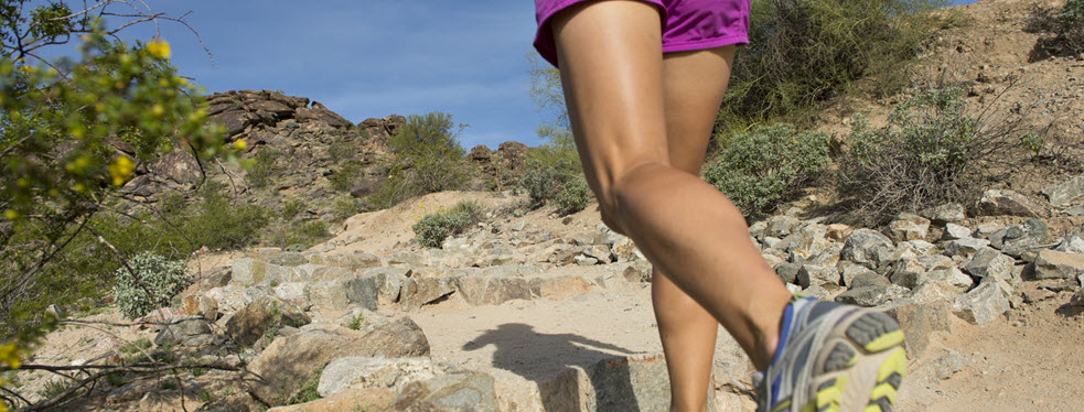 Advanced Vein Institute of Arizona reviews | 2155 E Conference Dr - Tempe AZ