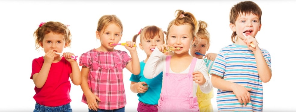 Sunny Hills Pediatric Dentistry reviews | 1950 Sunnycrest Drive - Fullerton CA