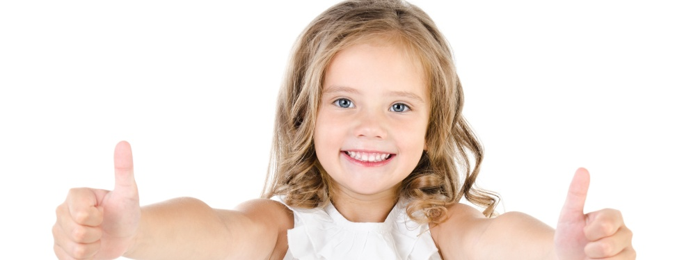 Pediatric Dental at Bridgeport reviews | 7455 SW Findlay Rd - Tigard OR