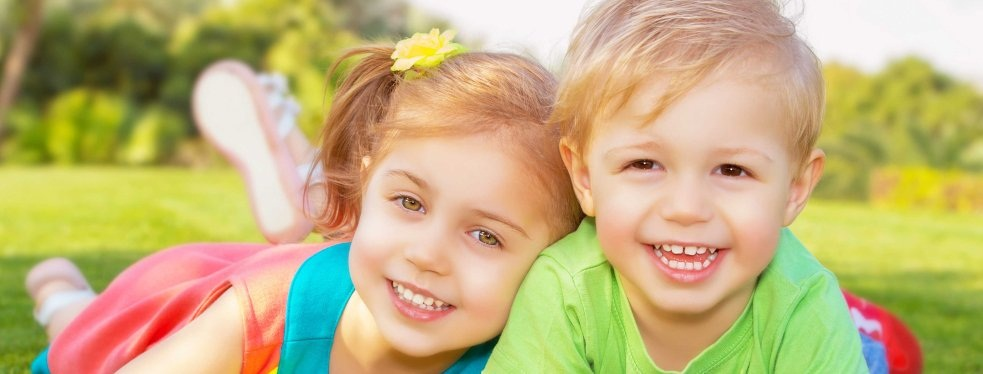 Just Kids Pediatric Dentistry reviews | 303 Route 5 S - Norwich VT