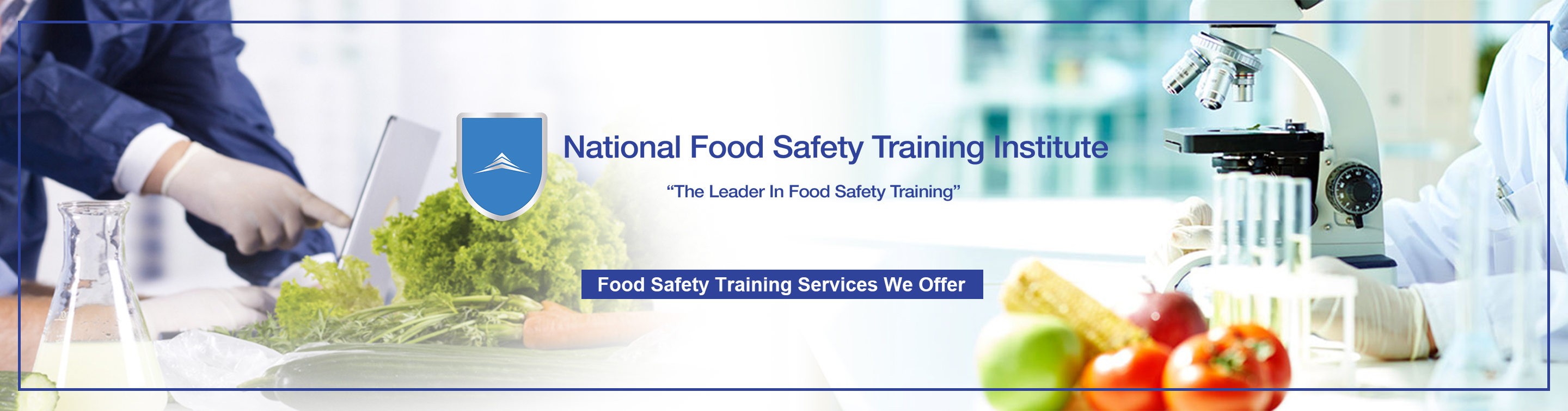 National Food Safety Training Institute reviews | 825 Nicollet Mall - Minneapolis MN