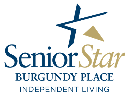 Senior Star at Burgundy Place reviews | 8887 S Lewis Ave - Tulsa OK