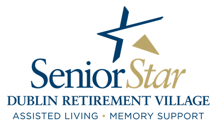 Dublin Assisted Living & Memory Support by Senior Star reviews | 6480 Post Road - Dublin OH