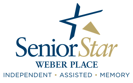 Senior Star at Weber Place reviews | 605 South Edward Drive - Romeoville IL