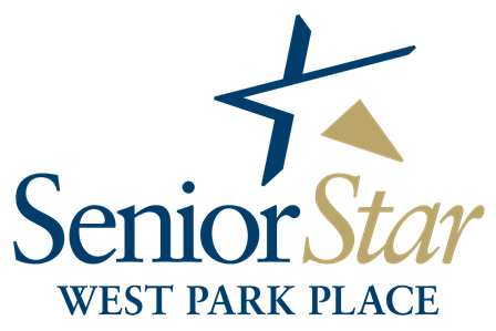 Senior Star at West Park Place reviews | 3501 Executive Parkway - Toledo OH