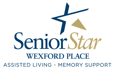 Wexford Place Assisted Living & Memory Support by Senior Star reviews | 6460 N Cosby Ave - Kansas City MO