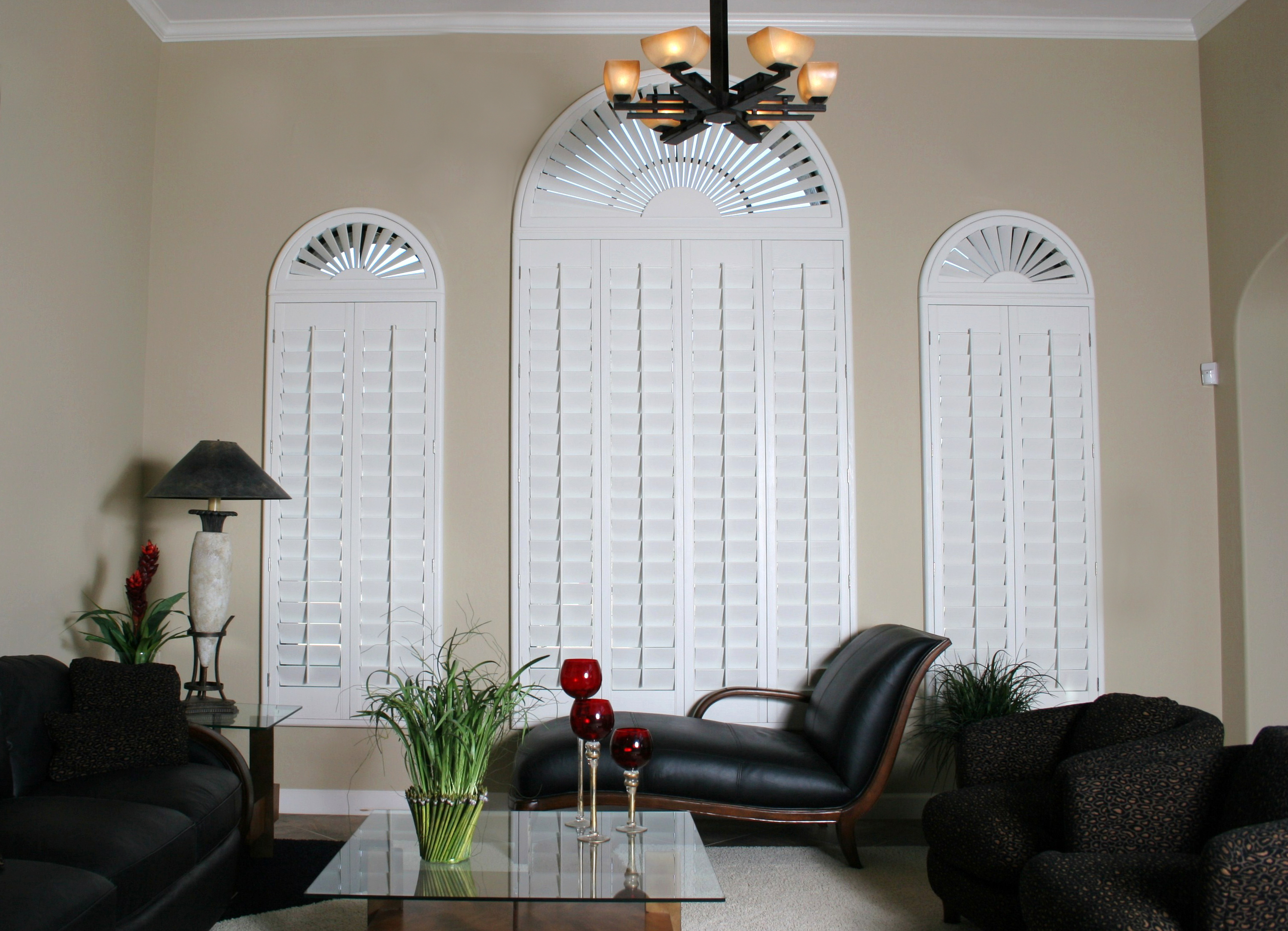 Heritage Shutters reviews | 12549 W Lawrence Rd - Glendale AZ