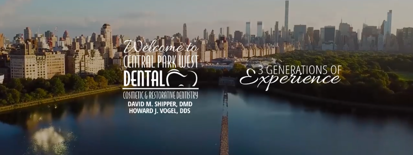 Central Park West Dental reviews | 101 Central Park West - New York NY