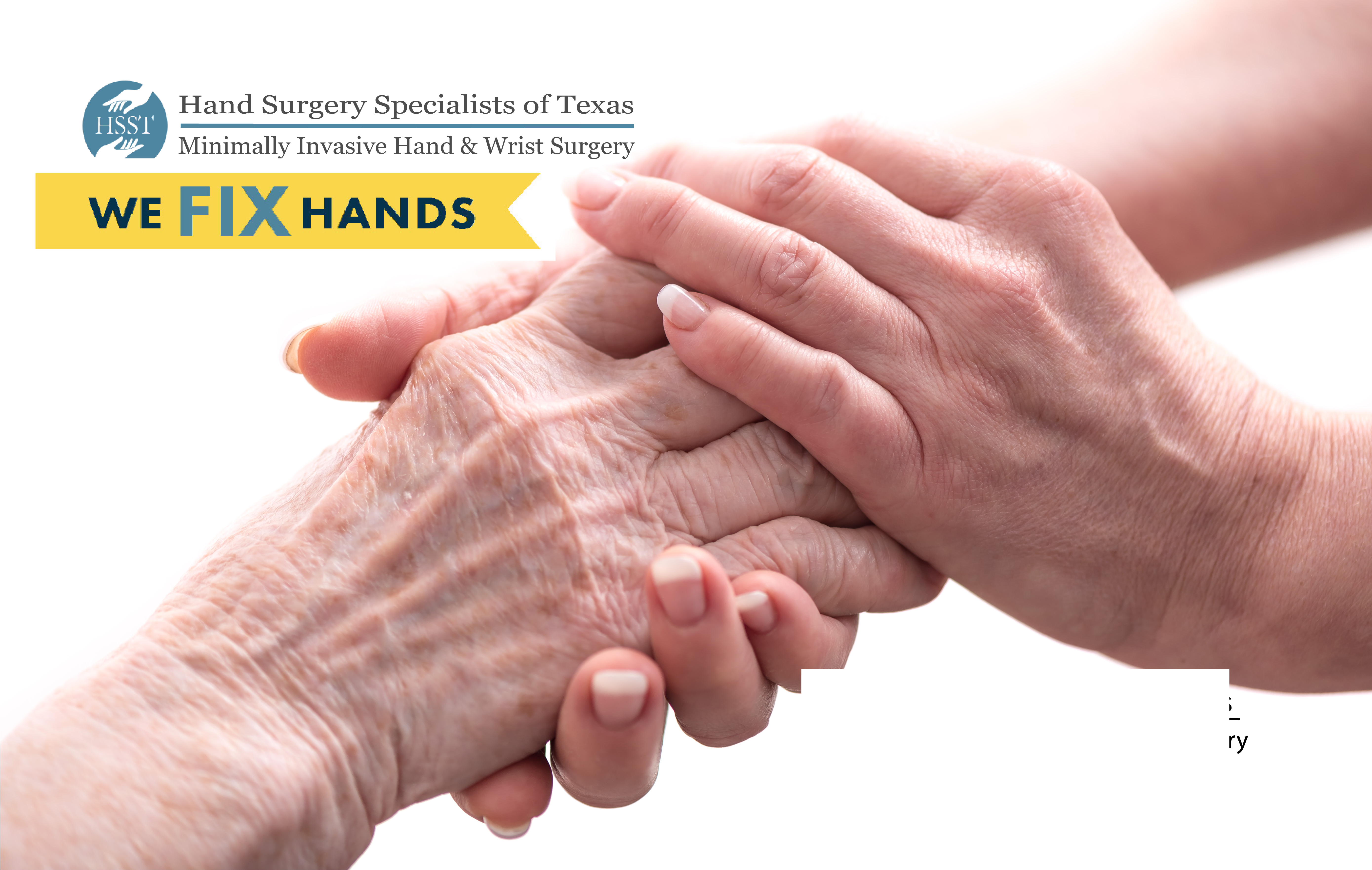 Hand Surgery Specialists of Texas reviews | 810 Waugh Dr - Houston TX