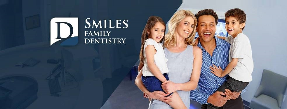 D Smiles Family Dentistry reviews | 8082 Crescent Park Dr - Gainesville VA
