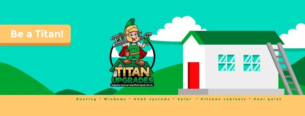 Titan Upgrades reviews | 655 N Central Ave #1700 - Glendale CA