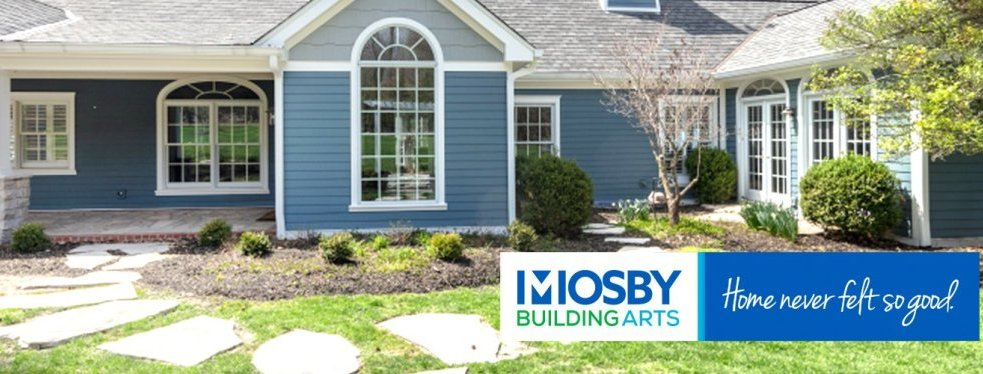 Mosby Building Arts Ltd reviews | 645 Leffingwell Ave - St. Louis MO
