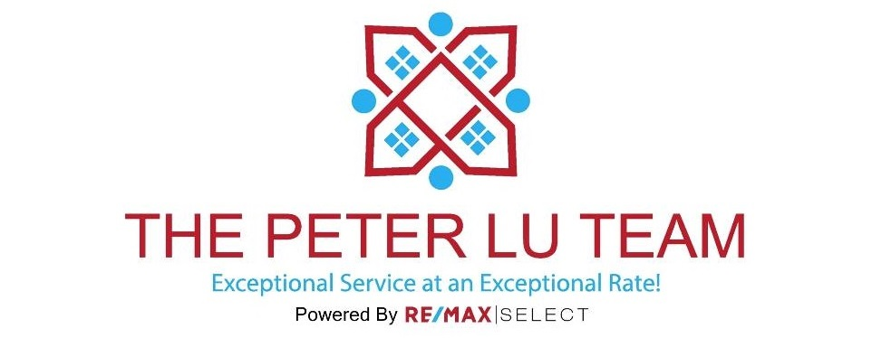The Peter Lu Team powered by RE/MAX Select reviews | 11142 Olive Blvd. - Saint Louis MO