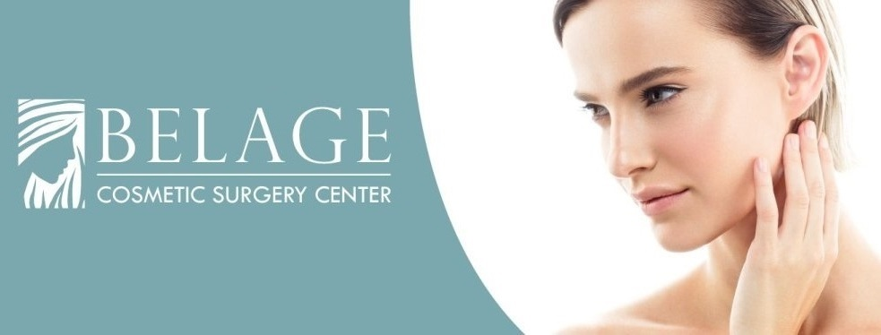 Belage Center reviews | 7700 San Felipe St Suite 280 - Houston TX