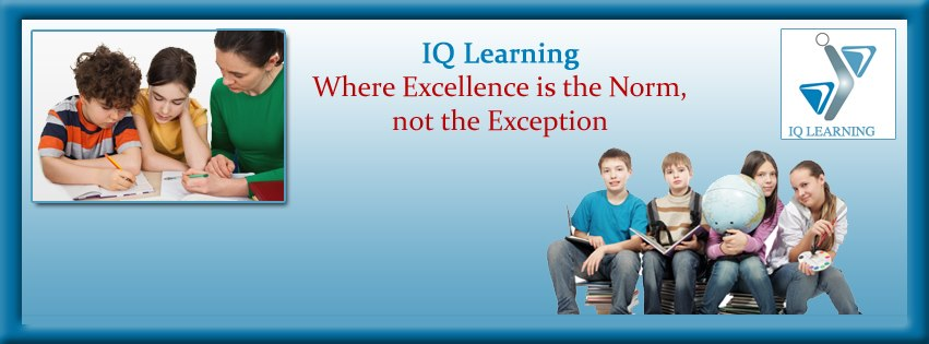 IQ Learning reviews | 3685 Highway 6 South - Sugar Land TX