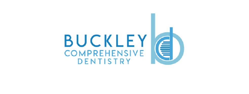 Buckley Comprehensive Dentistry reviews | 9806 Timber Circle - Spanish Fort AL