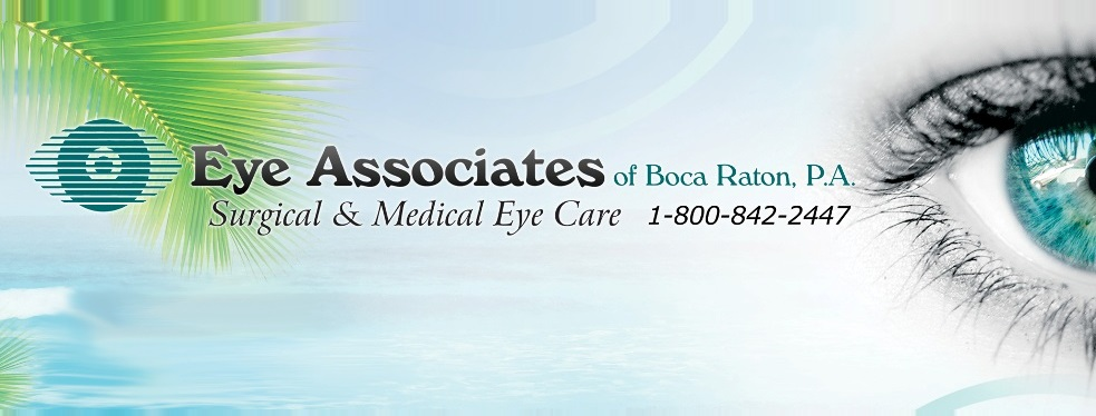 Eye Associates of Boca Raton reviews | 950 NW 13th St - Boca Raton FL